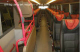 Свет работы СИД нутряной для тележки/шины/трейлера Lb-608