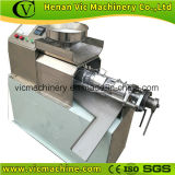 Máquina cruda de la extracción de petróleo de la soja con apretón multigrado