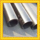 [أستم] [أ333] [غر] 3 [لوو تمبرتثر] فولاذ أنابيب وأنابيب