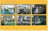 광고를 위한 옥외 풀 컬러 발광 다이오드 표시 스크린 Billaboard (P10)