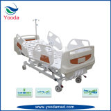 3台の不安定な医学および病院の製品の患者のベッド