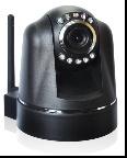 Webcam (A-003B)