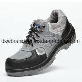 Bonne qualité Iron Steel Toe Cap des chaussures de sécurité