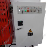 Machine de cisaillement de modèle hydraulique de guillotine à vendre (QC11Y-8X4000)