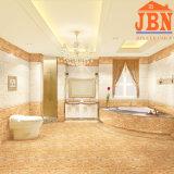 Tuile en céramique glacée intérieure de mur de salle de bains (FAP62931A)