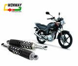 Ww-6283 Ybr125 YAMAHA Motorrad-Sprung-Stoßdämpfer