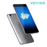 5,5 pouces Vernee Mars 4G Smart Phone cellulaire 4Go de RAM