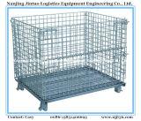 Draht-Ladeplatten-Rahmen