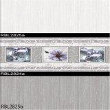 良質の安い価格の陶磁器の壁のタイル(300X600)