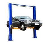 Подъем автомобиля /Hydraulic подъема автомобиля двойника подъема автомобиля столба 2