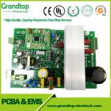 Serviço da placa de circuito impresso PCBA do GPS