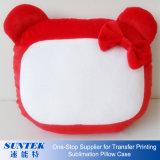 Cubierta de la almohadilla de la impresión del traspaso térmico de la caja de la almohadilla del poliester de la sublimación