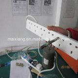 Kwaliteitsbeheersing/Pre-Shipment Inspectie/de Dienst van de Inspectie voor het KleinhandelsLood van de Uitbreiding