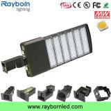 Parkplatz-Licht der hohen Leistungsfähigkeits-32000lm 300 des Watt-LED