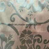 Panne de courant de 2016 Rideau Rideau JACQUARD Tissu Tissu