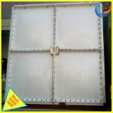 Food Grade SMC панели FRP резервуар для воды