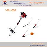 Cortador de cepillo de múltiples funciones Lpm430