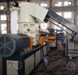 300 kg de alta qualidade dois Setp Linha de Pelotização de Extrusão