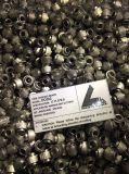 Keen Perles de diamant de marbre pour Quarring