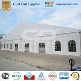 tenda della fiera commerciale di 30X100m per la tenda per qualsiasi tempo di evento (PF30)
