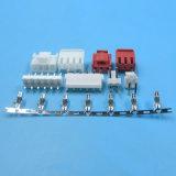 connettore di Pin elettrico 12 del passo di 3.96mm