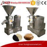 Beurre d'arachide de pâte de sésame de prix usine faisant la machine