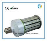 Substituir 200W AC100-277HID/HPS V 60W milho IP64 Lâmpada para Iluminação de Estacionamento
