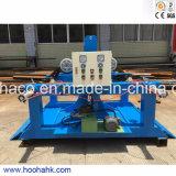 고품질 전기 철사 제조 기계