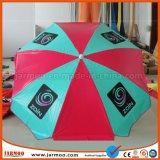 36inch imprägniern im Freienregenschirme für Verkauf