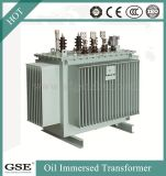Verteilungs-Transformator der Qualitäts-10kv S11-M mit TUV-Standard