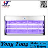 Elektrischer Insekt-Moskito-Mörder mit UVlampe 12W-40W