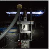 Tht PCBアセンブリのための自動鉛のカッター機械