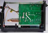 De Machine van het Booglassen van de Omschakelaar Portabe van de boog 250c IGBT