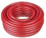 ベストセラーの良質新しい材料PVC吸引のホース