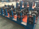 Автоматический диск крышки конца планки лесов Plat фабрика машины приспособления заварки
