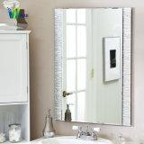 [2مّ] [3مّ] [لد] غرفة حمّام مرآة مع ضوء
