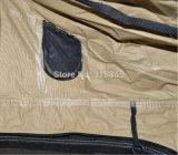 1-2 het Kamperen van de persoon Tent van het Dak van de Auto SUV de Hoogste met het Afbaarden
