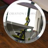 [3مّ-6مّ] فسحة فضة مرآة, ألومنيوم مرآة, غرفة حمّام مرآة [18302440مّ]