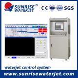 Cnc-Wasserstrahlmaschine, Ausschnitt-Maschine (SQ4020)