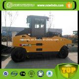 16 rullo pneumatico di tonnellata XP163