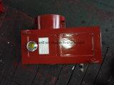 Einzelnes Zlyj133 Schraubenzieher-Getriebe
