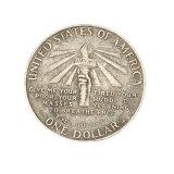 Venta directa de fábrica barata de oro Monedas de metal personalizados souvenirs en venta Antique