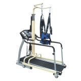Ausrüstungs-Gangart-Trainings-System für Rehabilitation