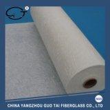Stuoia cinese di filtro dell'aria dell'ago della vetroresina del rifornimento del fornitore