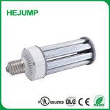 2018 Nova 54 Watt 5630 SMD LED com luz branca quente de Rua/Branco