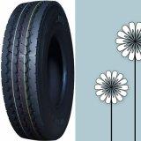 12r22.5 드라이브 또는 수송아지 또는 트레일러 점 ECE를 가진 광선 강철 관이 없는 트럭 타이어