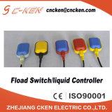 L'interruttore di galleggiante, l'alta qualità, prezzo basso, può fare 2meters, 3meters, 4meters.