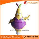 Mascotte gonfiabile della pera per Adverstising (C1-402)