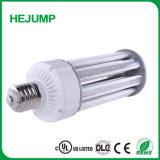2018 Nuevo 54 Watt SMD 5630 Calle luz LED con un cálido blanco/blanco