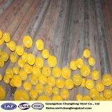 Acier Allié de Haute Qualité pour 1.7225 Mécaniques, SAE4140, Scm440